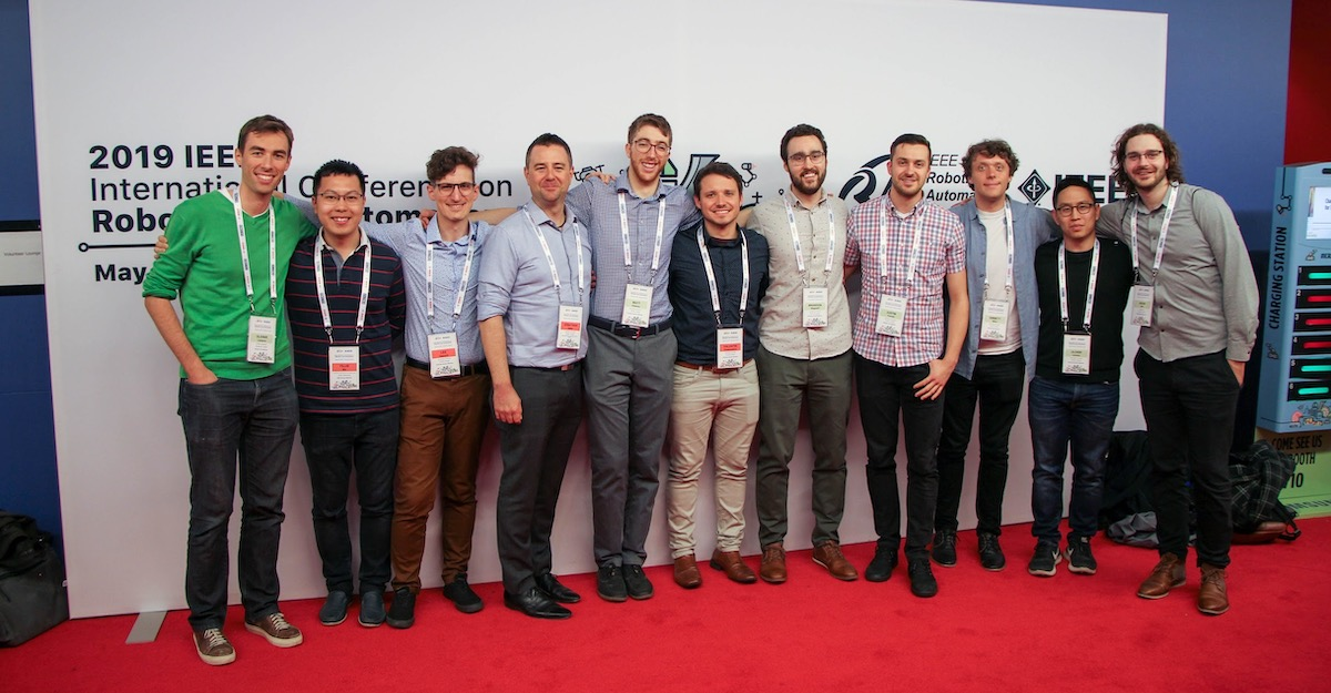 stars_group_photo_icra_2019_cropped